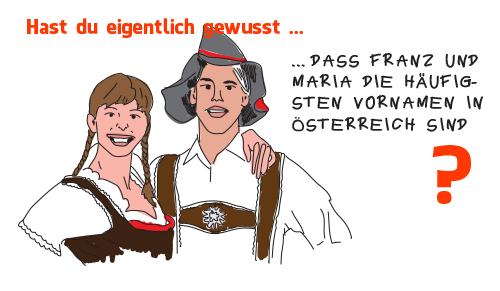vornamen_oesterreich